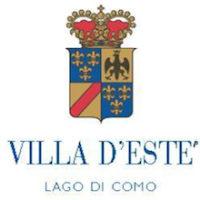 villa-este