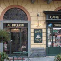 Al-bicerin