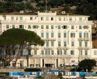 Grand Hotel Miramare SAnta Margherita