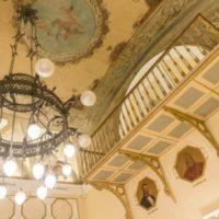 04.-Hotel-Bernini-Palace1_Firenze-768x513