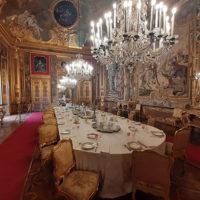 Torino dicembre 2020